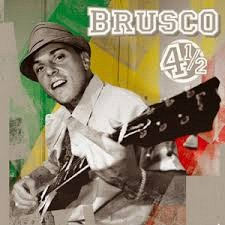 BRUSCO Downl193