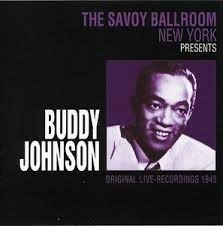 BUDDY JOHNSON Downl200
