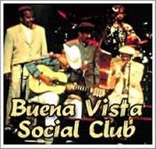 BUENA VISTA SOCIAL CLUB Downl203