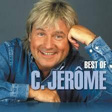 C. JEROME Downl214