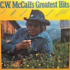 C. W. MCCALL Downl217