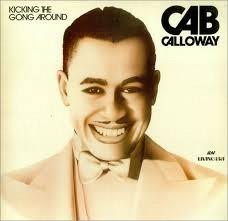 CAB CALLOWAY Downl219