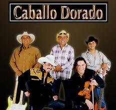 CABALLO DORADO Downl220