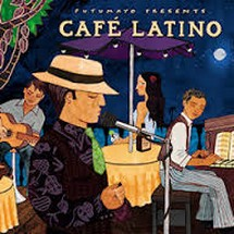 CAFE' LATINO Downl226