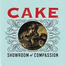 CAKE Downl230