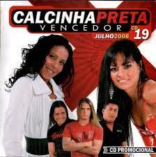 CALCINHA PRETA Downl231