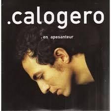 CALOGERO Downl233