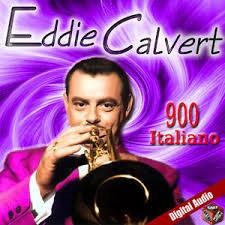 EDDIE CALVERT Downl235