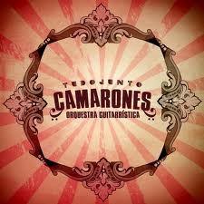 CAMARONES Downl236