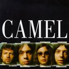 CAMEL Downl237