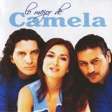 CAMELA Downl238