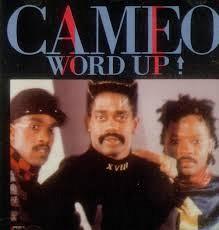 CAMEO Downl239