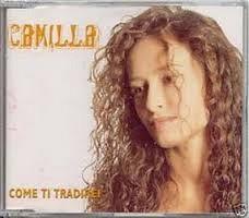 CAMILLA Downl240