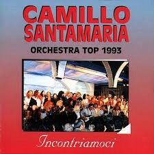 CAMILLO SANTAMARIA Downl241