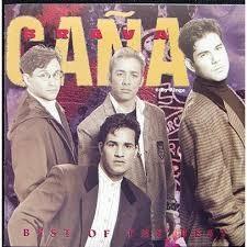CANA BRAVA Downl245