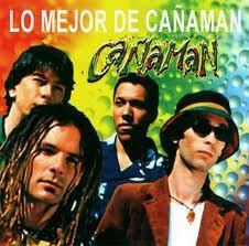 CANAMAN Downl246