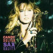 CANDY DULFER Downl249