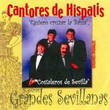 CANTORES DE HISPALIS Downl251