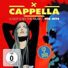 CAPPELLA Downl252