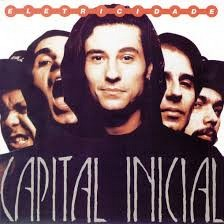 CAPITAL INICIAL Downl253