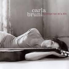 CARLA BRUNI Downl259
