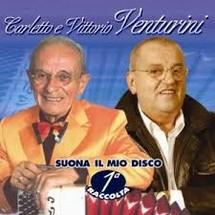 CARLETTO & VITTORIO VENTURINI Downl261