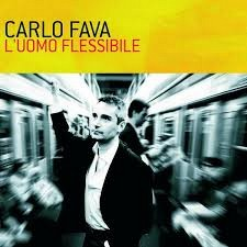 CARLO FAVA Downl266