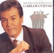 CARLOS CUEVAS Downl275