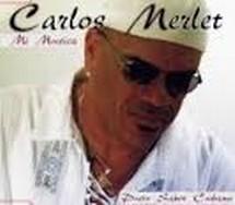 CARLOS MERLET Downl281