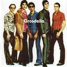 CIRCODELIA Downl311