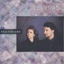 CLANNAD & BONO Downl318