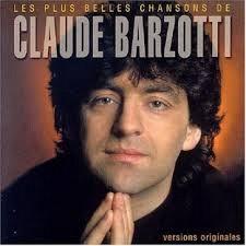 CLAUDE BARZOTTI Downl324