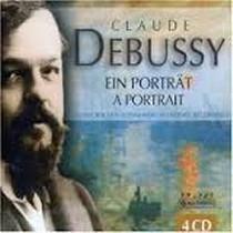 CLAUDE DEBUSSY Downl326