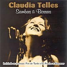 CLAUDIA TELLEZ Downl332