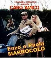 ENZO E PAOLA MARROCOLO Downl335