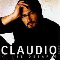 CLAUDIO BASSO Downl337