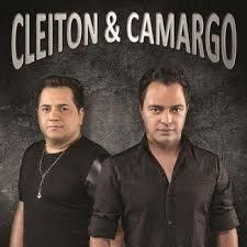 CLEITON & CAMARGO Downl345