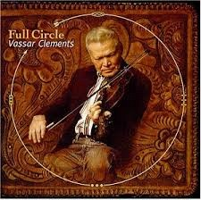 VASSAR CLEMENTS Downl347