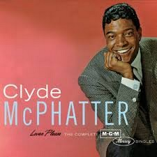 CLYDE MCPHATTER Downl353