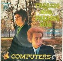 COMPUTERS Downl361