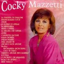 COCKY MAZZETTI Downl364