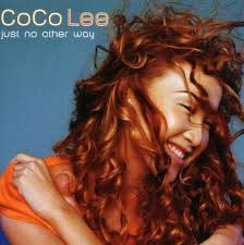 COCO LEE Downl366