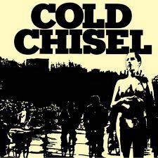 COLD CHISEL Downl368
