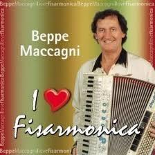 BEPPE MACCAGNI Downlo21