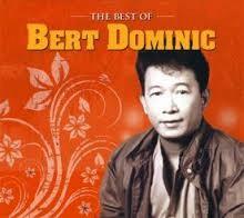 BERT DOMINIC Downlo29