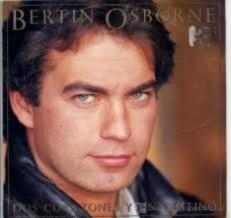 BERTIN OSBORNE Downlo30