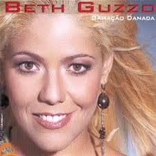 BETH GUZZO Downlo31