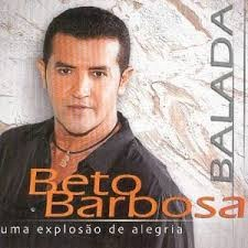 BETO BARBOSA Downlo32