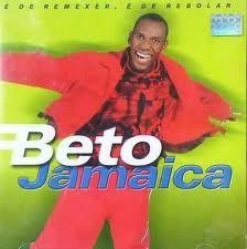 BETO JAMAICA Downlo33