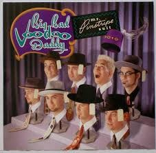 BIG BAD VOODOO DADDY Downlo46